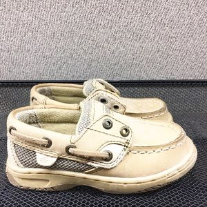 Sperry | Top-Sider